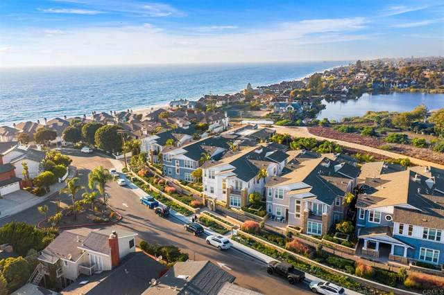 2333 Ocean St., Carlsbad, CA 92008 (#302952673) :: Dannecker & Associates