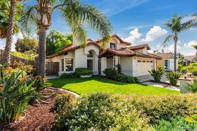 5265 Mandarin Drive, Oceanside, CA 92056 (#302953118) :: The Miller Group