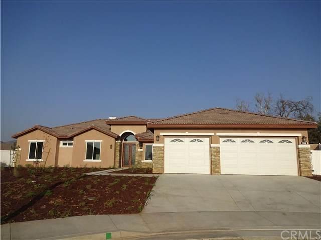 7778 Monse Circle, Jurupa Valley, CA 92509 (#302953138) :: Wannebo Real Estate Group