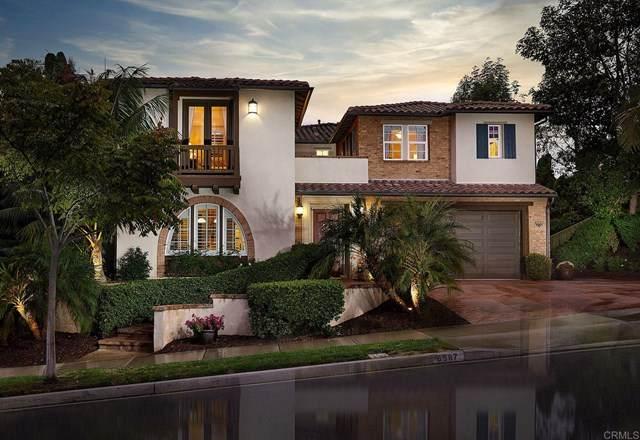 6587 Halite Pl, Carlsbad, CA 92009 (#302953175) :: Solis Team Real Estate