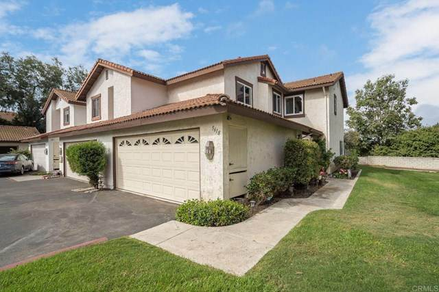 5618 Boot Way, Oceanside, CA 92057 (#302953316) :: Zember Realty Group
