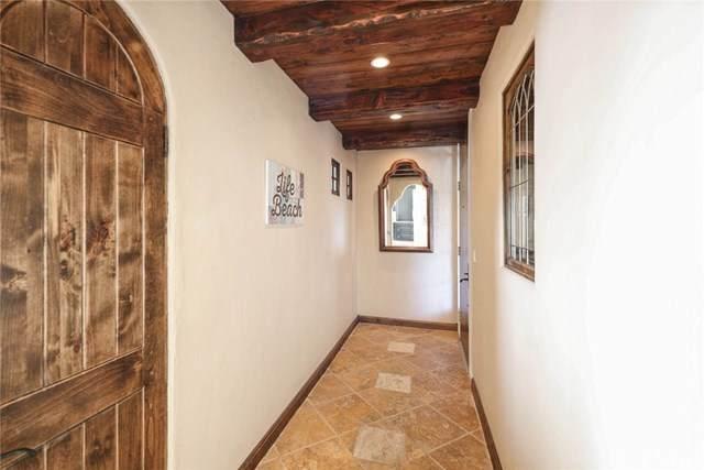 31755 Coast #101, Laguna Beach, CA 92651 (#302953337) :: San Diego Area Homes for Sale