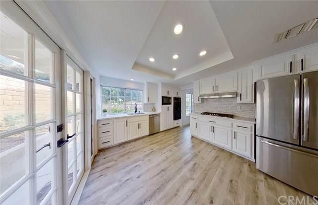 1456 Alta Mesa Way, Brea, CA 92821 (#302953354) :: San Diego Area Homes for Sale