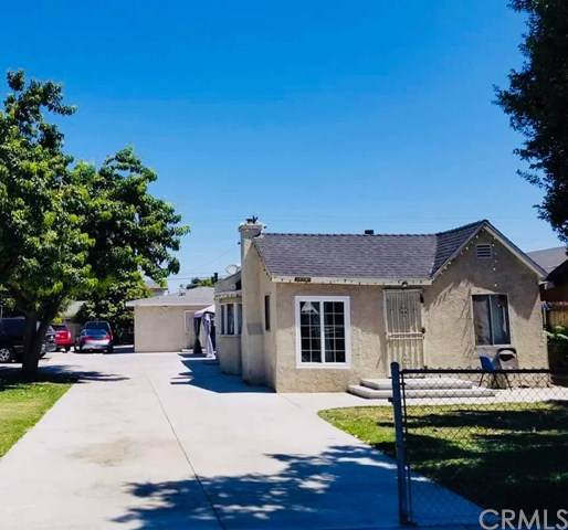 5861 Quinn Street, Bell Gardens, CA 90201 (#302953373) :: San Diego Area Homes for Sale