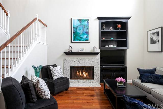 2676 Orange Avenue C, Costa Mesa, CA 92627 (#302953379) :: San Diego Area Homes for Sale