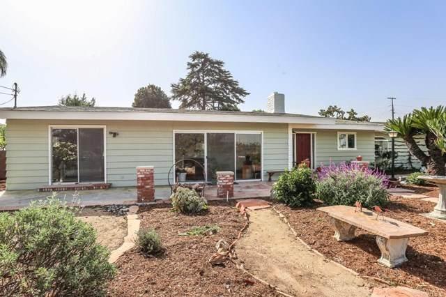 1130 Happy Hill Dr, Vista, CA 92084 (#302953444) :: Solis Team Real Estate