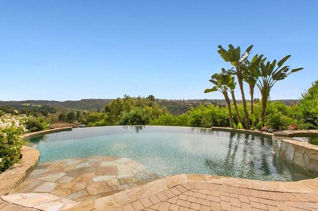 5171 Del Mar Mesa Rd Road, San Diego, CA 92130 (#302953755) :: Yarbrough Group