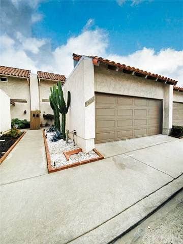 13018 Via Del Sol Avenue, Whittier, CA 90601 (#302953949) :: Yarbrough Group