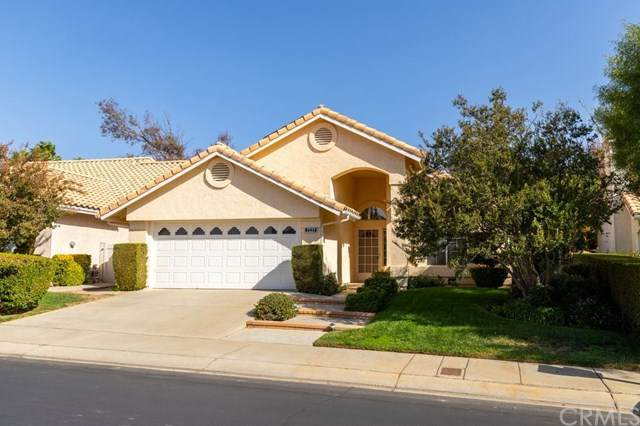 5533 Riviera Avenue, Banning, CA 92220 (#302953994) :: Yarbrough Group