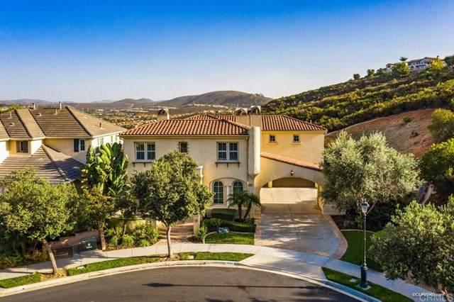 3231 Corte Aliso, Carlsbad, CA 92009 (#302954062) :: Solis Team Real Estate