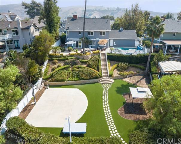 29231 Country Hills Road, San Juan Capistrano, CA 92675 (#302954143) :: San Diego Area Homes for Sale