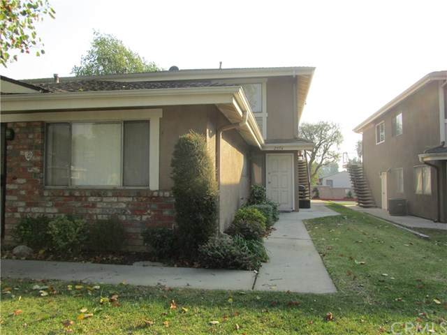 2374 Pepper Street - Photo 1