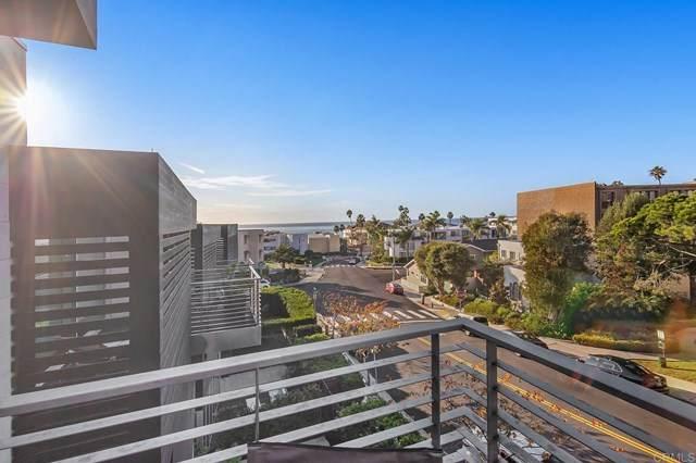 427 Ravina Street, La Jolla, CA 92037 (#302954603) :: COMPASS