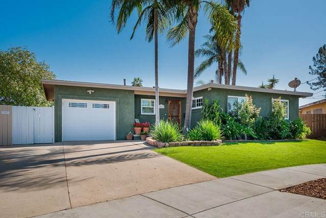 2671 Root St, San Diego, CA 92123 (#302954655) :: The Legacy Real Estate Team