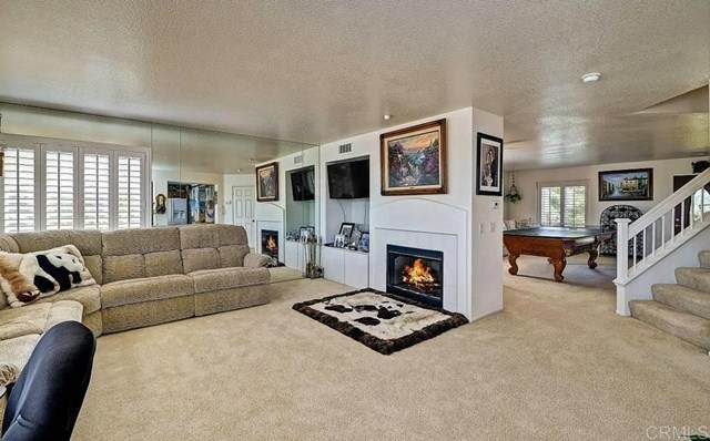3359 Morning View Dr, Oceanside, CA 92058 (#302954731) :: Team Forss Realty Group