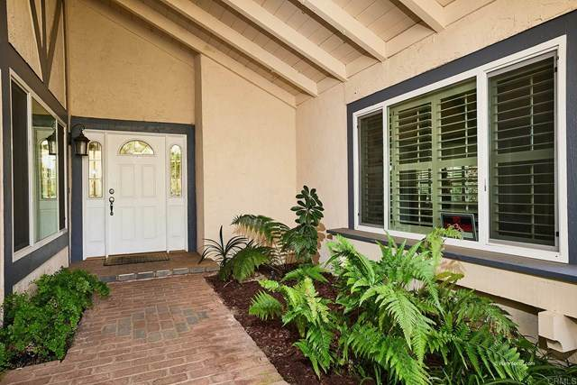 3111 Coachman Ct., Oceanside, CA 92056 (#302954776) :: Team Forss Realty Group