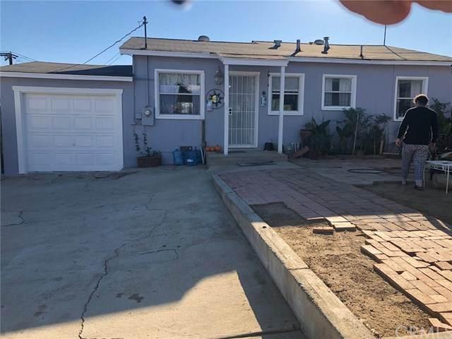 12188 18th Street, Yucaipa, CA 92399 (#302955375) :: COMPASS