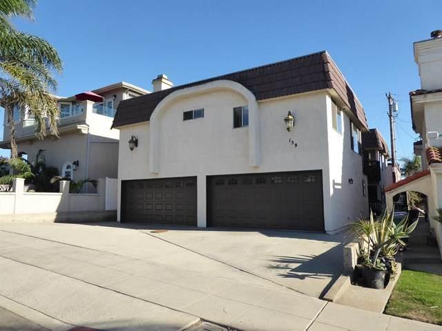159 Redwood Avenue - Photo 1