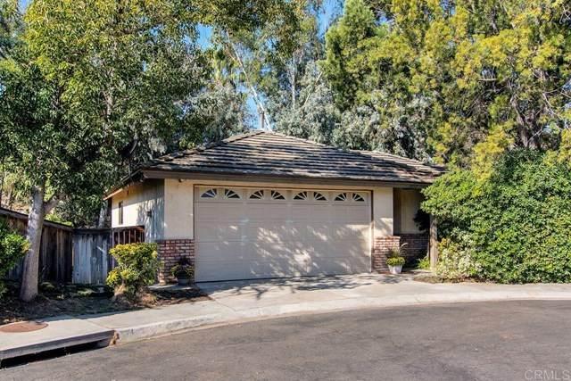 2053 Bullrush, Escondido, CA 92027 (#302955830) :: The Legacy Real Estate Team