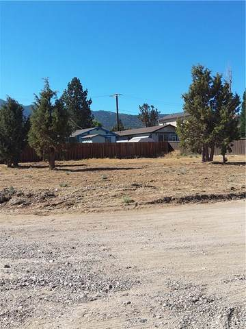 2196 Willow, Big Bear, CA 92314 (#302955841) :: Wannebo Real Estate Group
