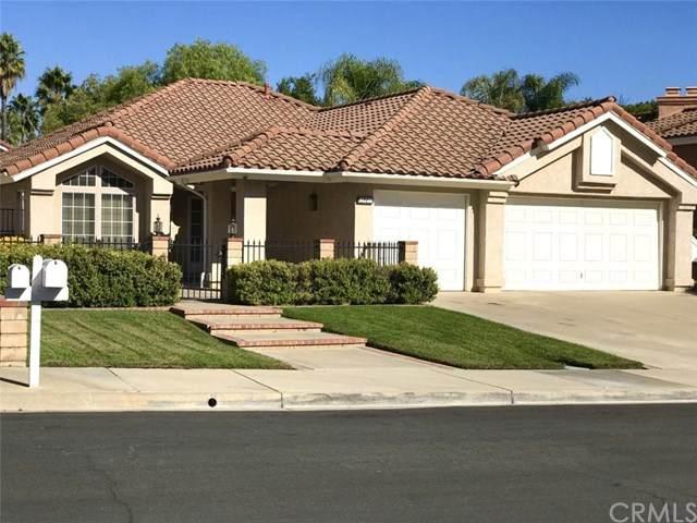 30100 Corte Carrizo, Temecula, CA 92591 (#302955904) :: Wannebo Real Estate Group