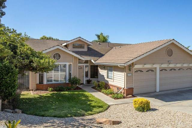 1741 Harold Road, Escondido, CA 92026 (#302955942) :: The Legacy Real Estate Team