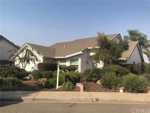 209 Harbor Drive, Atwater, CA 95301 (#302955961) :: COMPASS