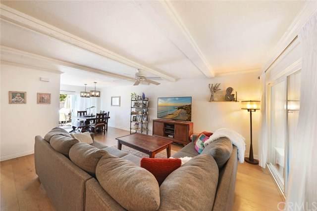 606 Thames Way #152, Costa Mesa, CA 92626 (#302956073) :: The Legacy Real Estate Team