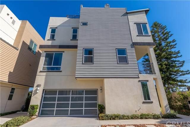 2126 Celeste Way, Costa Mesa, CA 92627 (#302956143) :: The Legacy Real Estate Team