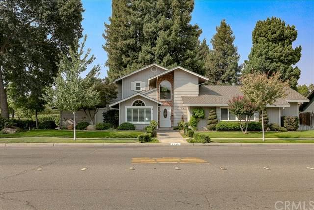 2785 N Parsons Avenue, Merced, CA 95340 (#302956177) :: COMPASS