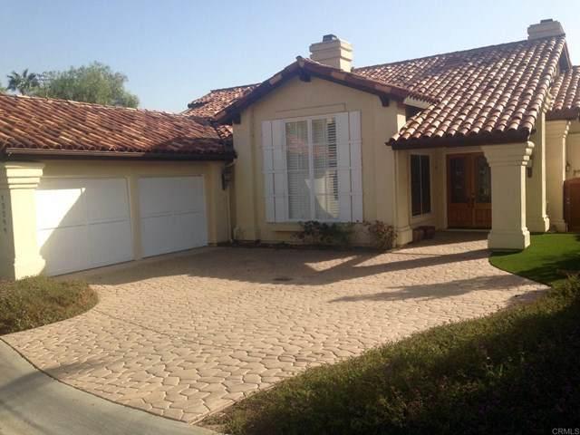 15599 Churchhill Downs, Rancho Santa Fe, CA 92067 (#302956254) :: The Legacy Real Estate Team