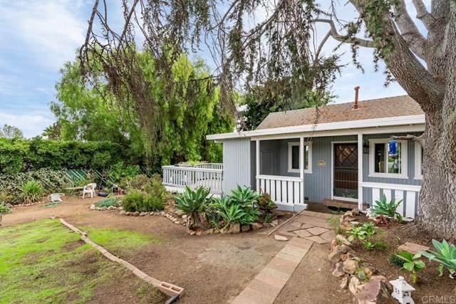 1010 Pinecrest Avenue, Escondido, CA 92025 (#302956353) :: The Legacy Real Estate Team