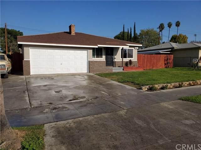 3945 Lester Street, Riverside, CA 92504 (#302956387) :: COMPASS