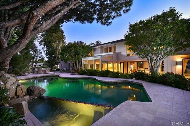 1419 Inspiration Dr., La Jolla, CA 92037 (#302956463) :: San Diego Area Homes for Sale