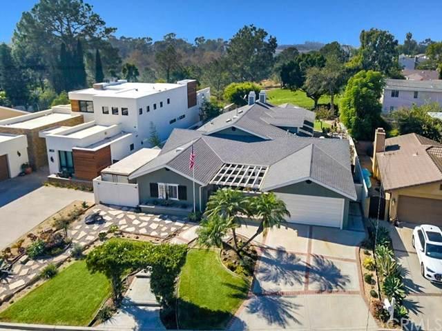 2039 Republic Avenue, Costa Mesa, CA 92627 (#302956500) :: The Legacy Real Estate Team
