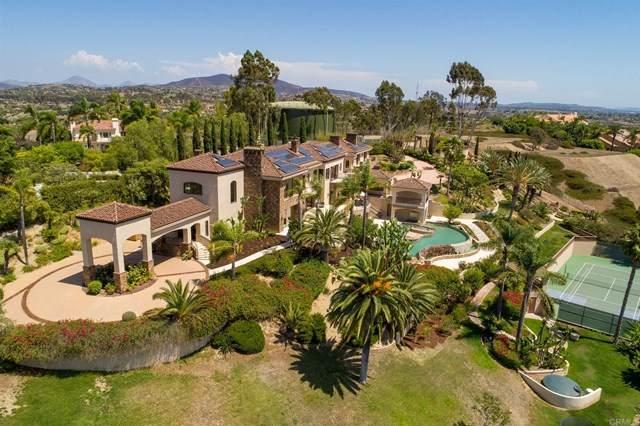 17261 Circa Oriente, Rancho Santa Fe, CA 92067 (#302956573) :: SD Luxe Group