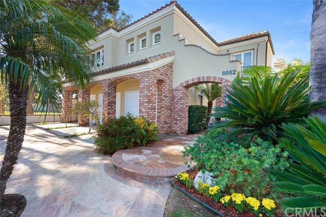 6662 Doral Drive, Huntington Beach, CA 92648 (#302956763) :: Solis Team Real Estate