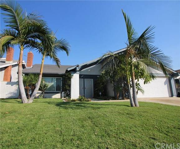 2725 Cypress Point Place - Photo 1