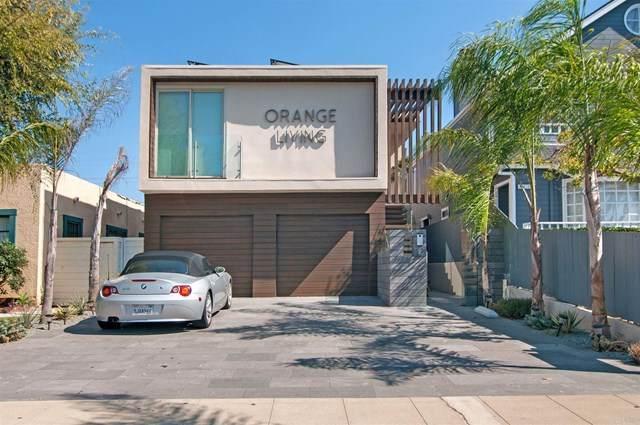455 Orange Ave. - Photo 1