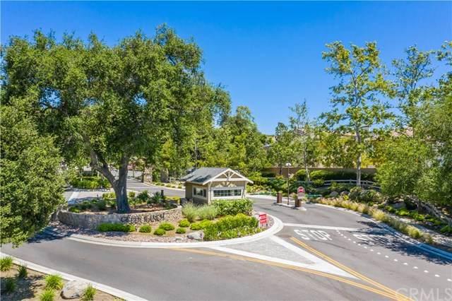 26227 Bay Fig Lane, Murrieta, CA 92562 (#302957630) :: SD Luxe Group