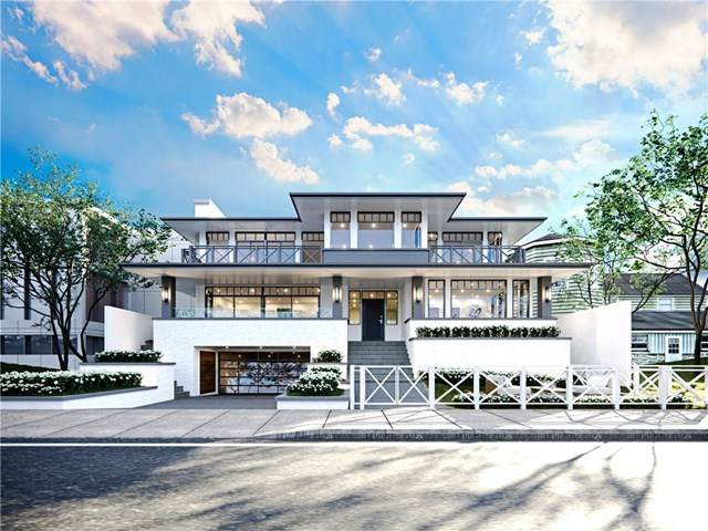 1010 Kings Road, Newport Beach, CA 92663 (#302957687) :: Dannecker & Associates