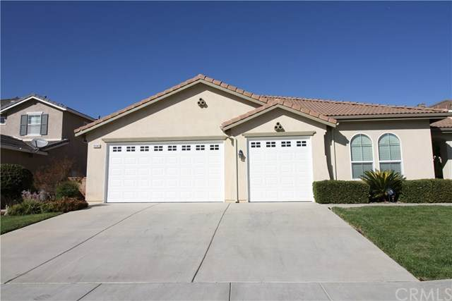 35543 Verde Vista Way - Photo 1