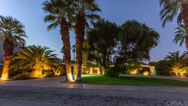 1660 De Anza Drive, Borrego Springs, CA 92004 (#302957903) :: Yarbrough Group