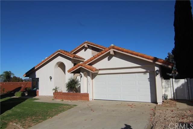 17632 Tam O Shanter Drive, Poway, CA 92064 (#302958039) :: Cay, Carly & Patrick | Keller Williams