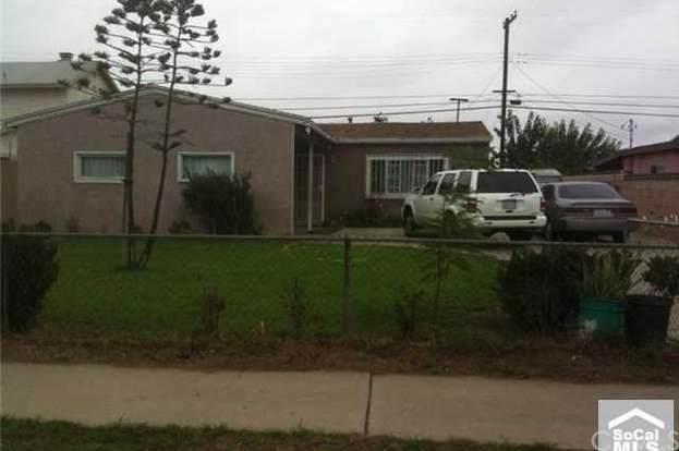 1355 Monterey Avenue - Photo 1