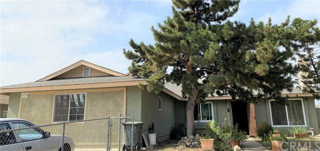 7702 Mango Avenue, Fontana, CA 92336 (#302958259) :: COMPASS