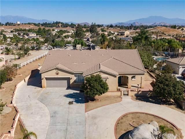 18702 Malkoha Street, Perris, CA 92570 (#302958818) :: Tony J. Molina Real Estate