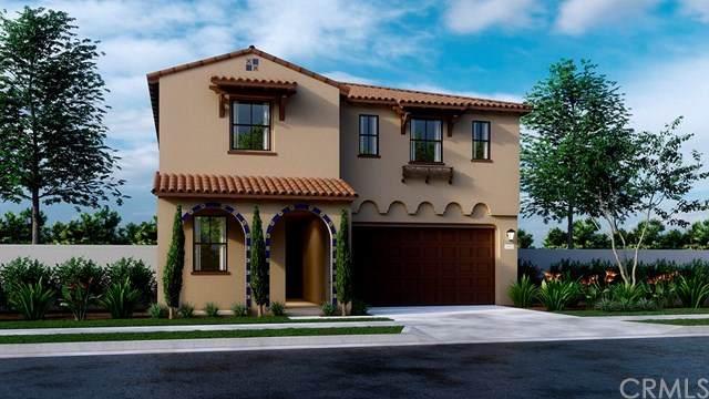 27647 Suncrest Road, San Pedro, CA 90732 (#302959029) :: Yarbrough Group