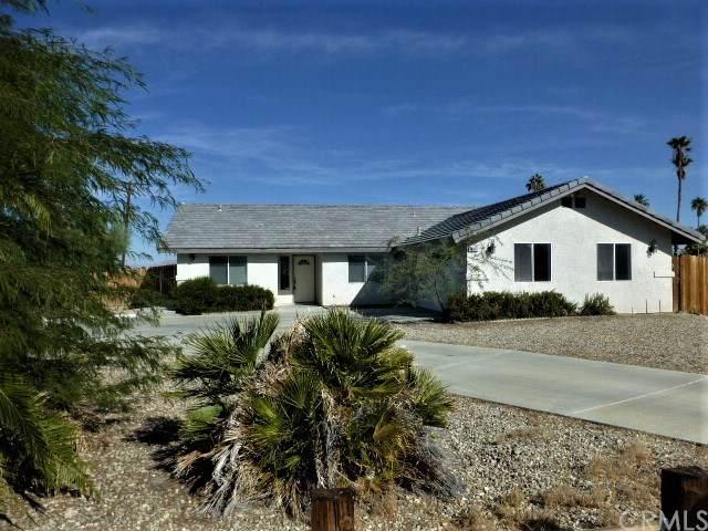74315 Maricopa Drive - Photo 1