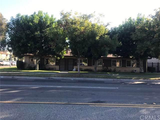 430 Orangewood Avenue - Photo 1